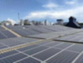 Commercial_Solar.jpg