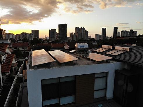 Residential_Solar.JPG