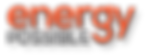 EP Logo 160px.png