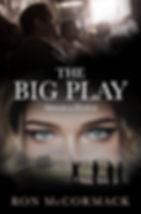 THE BIG PLAY.jpg