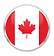 canadian flag icon.png