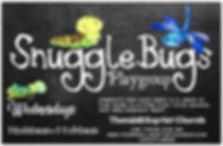 snugglebugs poster.JPG
