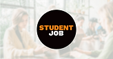 student jobs.png