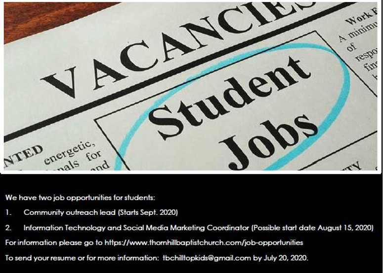Student Jobs pic.JPG
