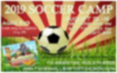 website soccer camp.JPG