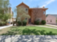 11040 Lindblade St Culver City-small-001