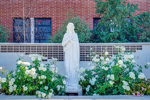 A.Visitation-Catholic-Church-(FULL)-4.pn