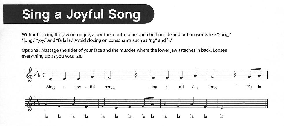 SING A JOYFUL SONG.png
