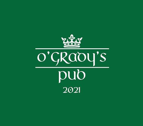 O'GradyPub_site2_2021.jpg