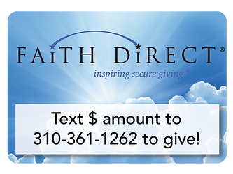 FaithDirect_Text.png