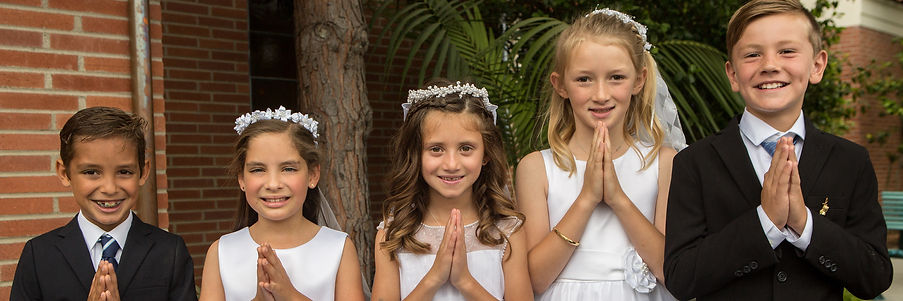 900x300_firstcommunion2.jpg