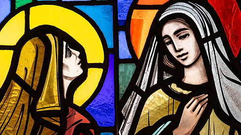 StainedGlass1.png