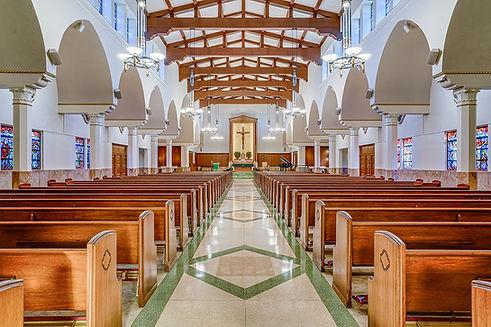 Visitation Catholic Church (FULL)-54.jpg