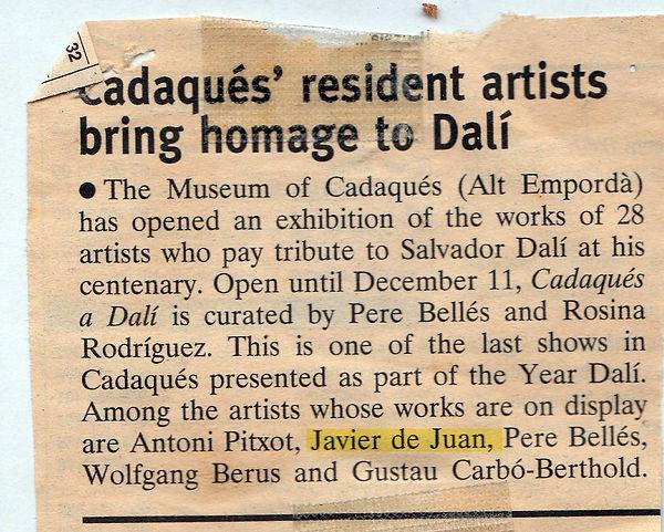 2004_expo_Dalí.jpg