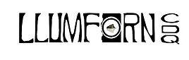 logo llumforn cdq juny18.jpg