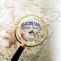 * logo #lucids cdq  18.05.18.jpg