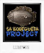 polaroid logo sabodegueta-.png
