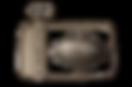 _ Internet logo DEF Sa Bodeguet_ Feb19 c