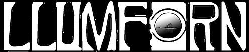 Logo Llumforn.png