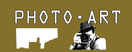 Logo PHOTO ART.jpg
