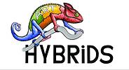 logo Art hybrid.png