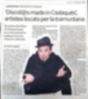 Prensa_Hora_Nova_Feb20_Discol@s_cadaqués