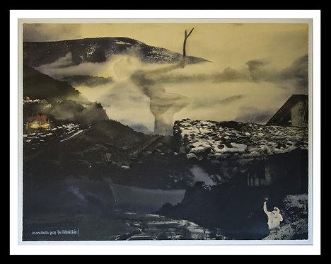 """""""Manifiesto por la Creación"""" (2010)"""