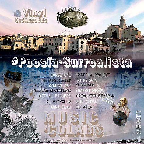 PORTADA 2xLP Poesia Surrealista.jpg