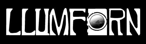 Logo Llumforn.jpg