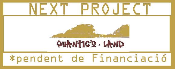 *Next project Finaciar Quantics Land.jpg