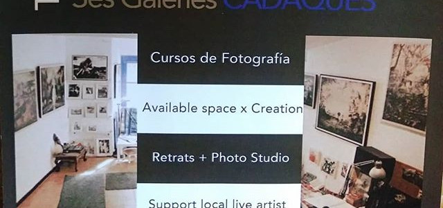 Are you an artist and would like to come
