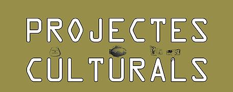 Logo Projectes Culturals xweb.jpg