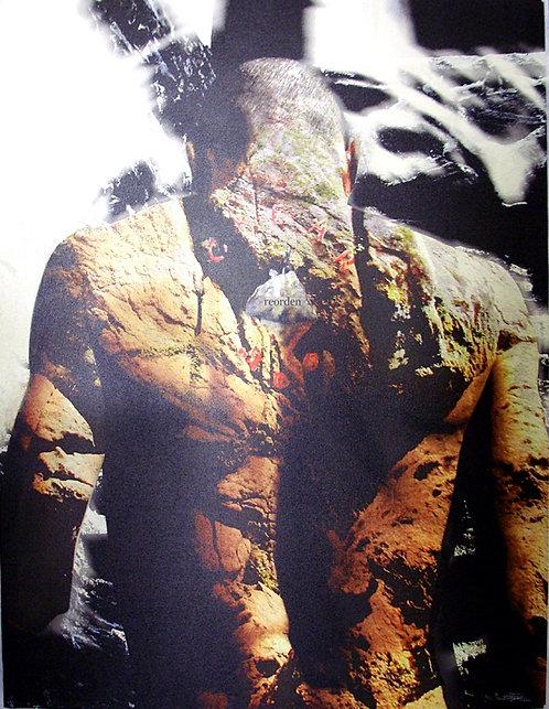"""""""REORDEN"""" (2009)"""