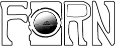 Logo forn.png