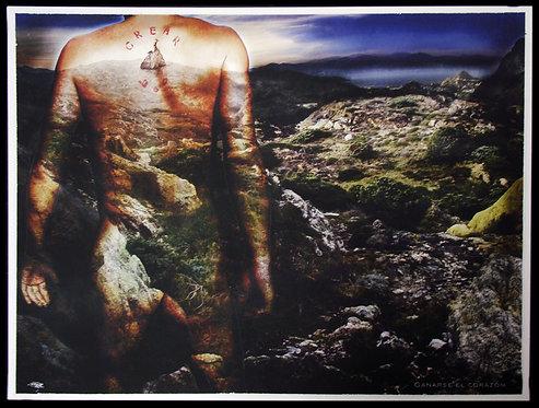 """""""Ganarse el Corazón"""" (2011)"""