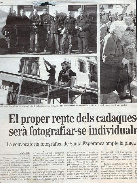 2005 cadaques.jpg