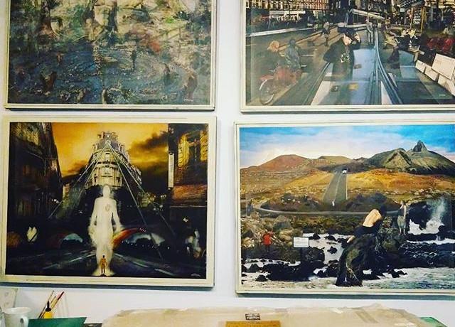 #art #arte #kunst #artemergent #emerging