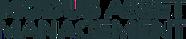 MAM_logo_96_2x.png