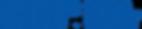 KKT_Logo_Blue_RGB.png