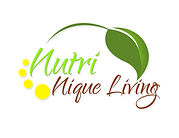 nutri+living+logo+copy[1].jpg