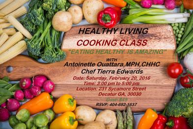 Cooking class flyer update2.jpg