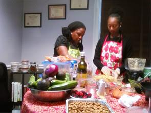 cooking class 5.jpg