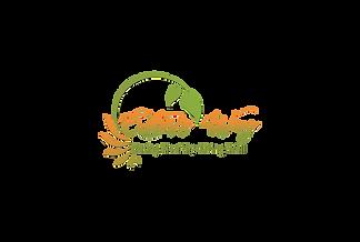 logo%202-01%20(1)_edited.png