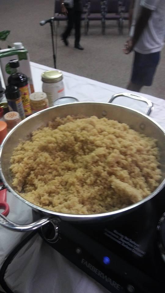 Cooking demo food 6.jpg