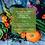 Thumbnail: 37 Plant-Based and Vegan Holiday Recipes (Ebook)