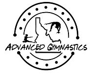 Advanced Gymnastics LOGO 2020.jpg