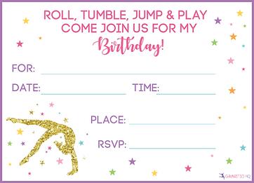 gymnastics-birthday-party-invitation.png
