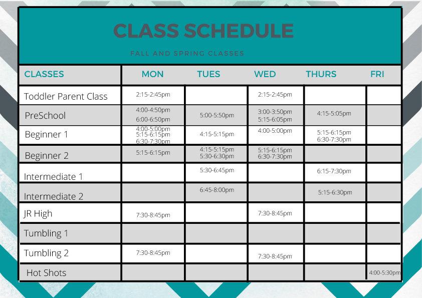 fall spring 21-22 schedule.jpg