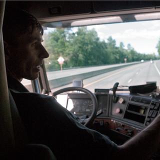 WEB-PRINT-father-truckerIMGP3631-15x20-f