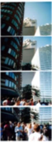 5-vertical-shot-composite.jpg